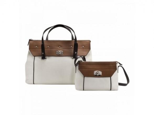 Furla handbags fall winter 2012