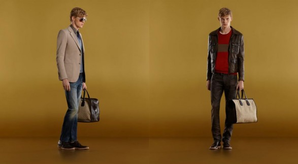 Gucci-Spring-Summer-2012-Cruise