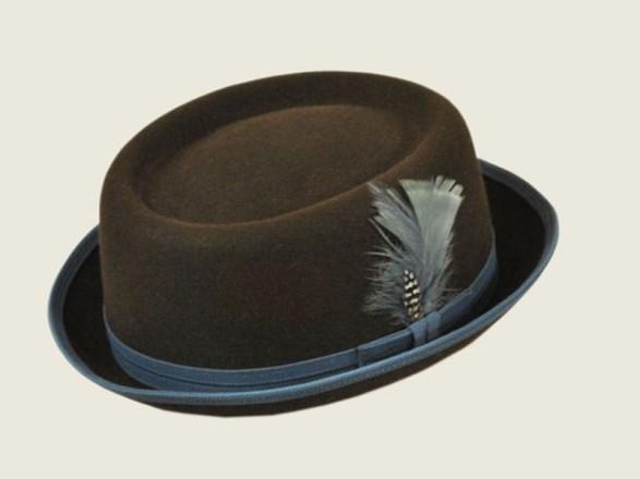 Super Duper Collection hats autumn-winter 2011-2012